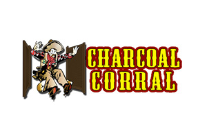 Charcoal Corral