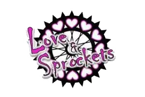 Love and Sprockets