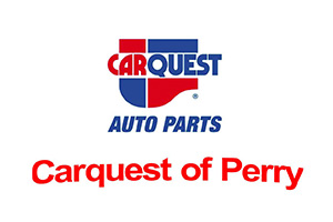 Carquest of Perry