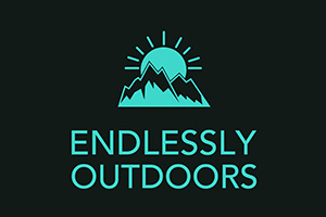 Endlessly Outdoors