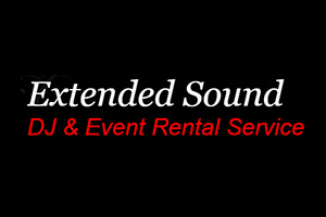 Extended Sound