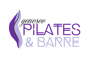 Genesee Pilates and Barre